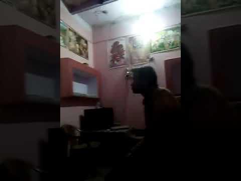 Xxx Mp4 Anil Kumar Xxx Hot HD 3gp Sex