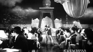 Akeli Mat Jaiyo - Part 2 Of 13 - Rajendra Kumar - Meena Kumari - Classic Romantic Movies