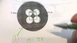 Red Swastika 2015 P6 P2 9 Circles