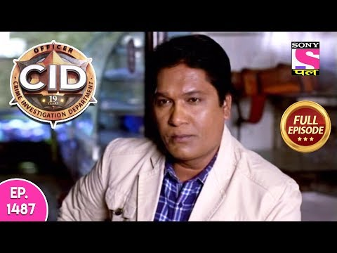 Xxx Mp4 CID Full Episode 1487 17th May 2019 3gp Sex