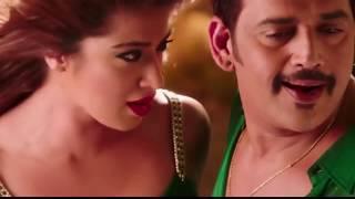Actress never seen super hot compilation. Erotic part-3