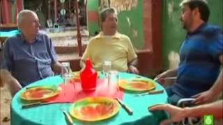 Cuba va hacia el capitalismo como en China Ma(r)ximo Capitalismo ☭ = €