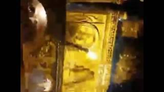 DJ remix Muharram