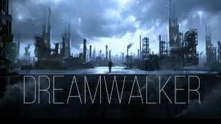 Aviators - Dreamwalker