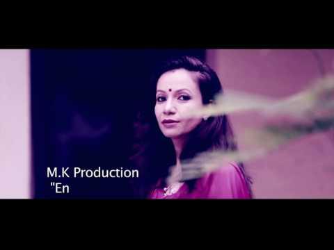 ENAJORI   Bithika Konwar   Tribute song to papa   Assamese song2017  