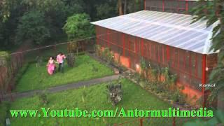 Amar Mon Jurey Tui Full Video Song   Ki Darun Dekhte 2015 By Shahriaz & Mahi HD 720p songspk20 com