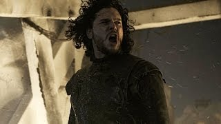 Game of Thrones After Show Season 4 Episode 9