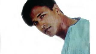 Bondhu sathira by Asif