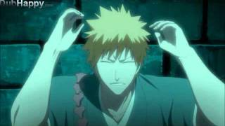 Bleach 3 Fade of Black part 2 eng dubbed