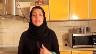 BEST  FOUL DISH |  RECIPE | SMOKED HAVA BEANS فول رمضان | وصفات رمضان| فول مبخر | فول بلفحم