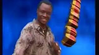 Dr Agbakpan oilita - Ailavbozan