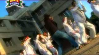 Chiri delu fadidelu mor lov leteera-Sambalpuri Song