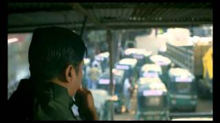 Robi Ebar Hobei TVC with subtitle (good quality)
