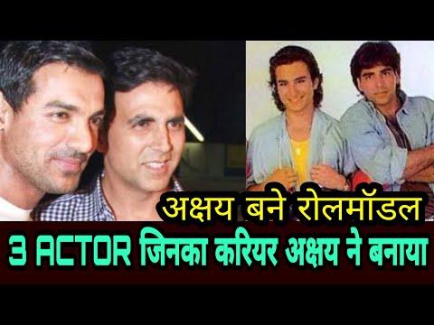 Xxx Mp4 Akshay Kumar Akshay Kumar Best Akshay Kumar 3gp Sex