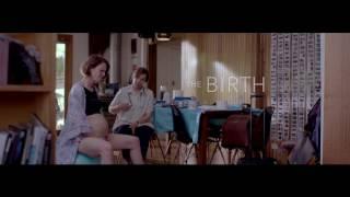 The Birth Trailer - finalist Tropfest 2017 - world premiere