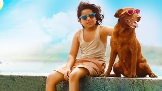 Tamil New Movies 2016 Full Movie HD | GOLMAL 2 | Action Romantic | Tamil Action Movies