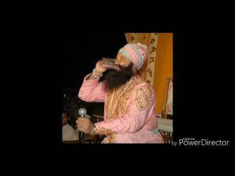 Xxx Mp4 Ram Rahim With Honey Preet Full Song 3gp Sex