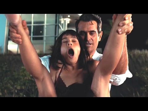 Xxx Mp4 Rough Night Red Band Trailer 2 2017 Movie Official 3gp Sex
