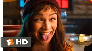 The Relationtrip (2017) - Dinner Delusions Scene (2/10)   Movieclips