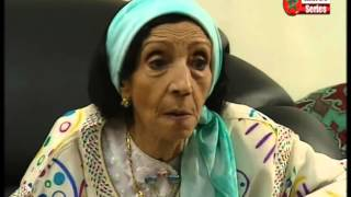 3aidoun الفيلم المغربي - عائدون