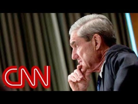 Xxx Mp4 There May Be A Nude Selfie In The Mueller Probe Evidence 3gp Sex