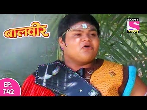 Xxx Mp4 Baal Veer बाल वीर Episode 742 7th October 2017 3gp Sex