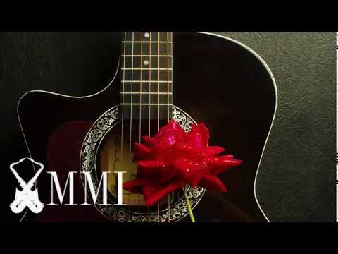 Xxx Mp4 Musica Romantica Para Escuchar Instrumental Guitarra Española Relajante 3gp Sex