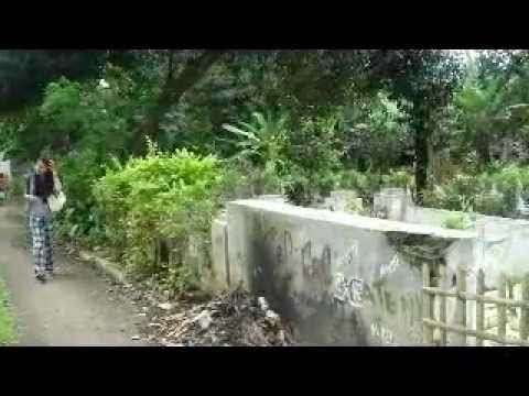 SMA Negeri 1 Cianjur Heboh