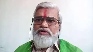 अब गुजरात कोंग्रेस के IT CHAIRMAN Rohan Gupta से भाजपा वाले डर रहे हे