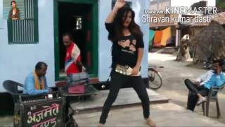 [[[[[[[[[[[[[[Dehati dance Indian village girl dance BY L.K RAJ]]]]]]]]]]]- YouTube
