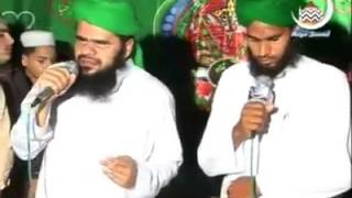 Ya Nabi Salam Alayka Dawat-e-islami