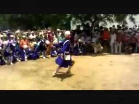 Xxx Mp4 Khalsa Force Pathrala ਖਾਲਸਾ ਫੋਰਸ ਪਥਰਾਲਾ 3gp Sex