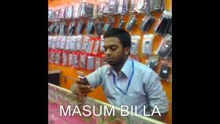 masum song 2013 maa