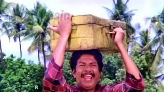 ஜனகராஜ் தமிழ் சூப்பர் ஹிட் காமெடி //New Tamil Movies Comedy //