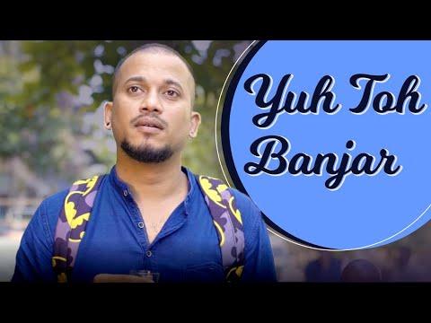 Xxx Mp4 BYN Yuh Toh Banjar Official Music Video 3gp Sex