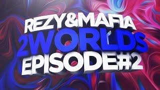 F7 Rezy & F7 Mafia Two World's Episode 2