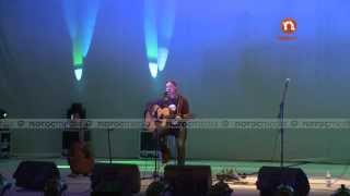Ion Razza - Poiana mea /Concert Live