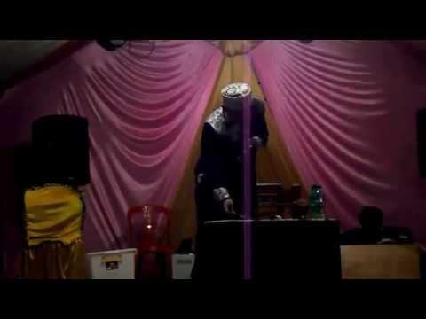 Xxx Mp4 Ceramah Gokil KH Asep Mubarok 1 3gp Sex