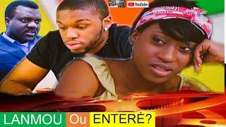 LANMOU OU ENTERÈ? / Free 🇭🇹 Full Movie sous-titre en Français