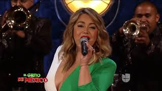 Chiquis Rivera     Horas Extras HD