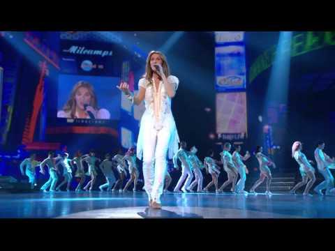 Xxx Mp4 Céline Dion I M Alive Live In Las Vegas 2007 3gp Sex