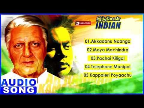 Xxx Mp4 Indian Tamil Movie Songs Audio Jukebox Kamal Haasan Manisha Koirala AR Rahman Music Master 3gp Sex