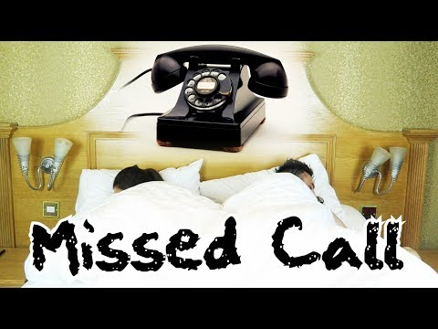 Xxx Mp4 Missed Call OZZY RAJA 3gp Sex