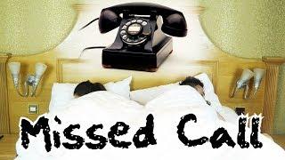 Missed Call   OZZY RAJA