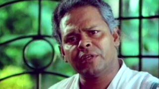 Malayalam Comedy | Innocent Jayaram Nedumudi Venu Comedy Scene | Malayalam Comedy Scenes
