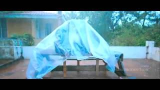 Ramya Nambeesan Sexy Song from Movie Pizza