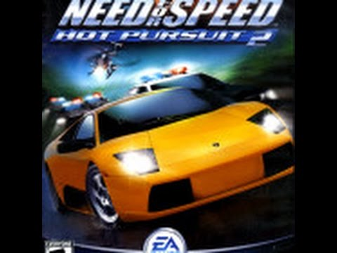 Xxx Mp4 How To Download And Install Need For Speed Hot Pursuit 2 Full PC Setup 3gp Sex