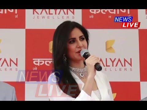 Xxx Mp4 Bollywood Star Katrina Kaif In Guwahati Greets People In Assamese 3gp Sex