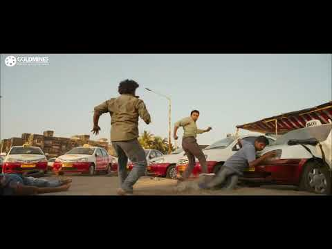 Xxx Mp4 Khatarnak Khiladi 3 2019 Hindi Dubbed 720p 3gp Sex