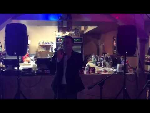Xxx Mp4 Lebanese Singer Composer Said Abi Akl 3gp Sex